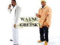 wayne(GRETSKY)