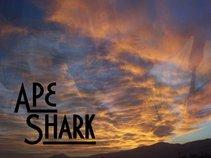 Ape Shark