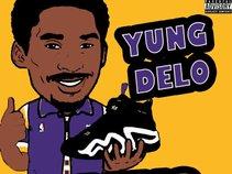 Yung Delo