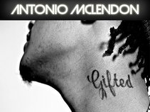Antonio Mclendon