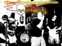 The Toxics