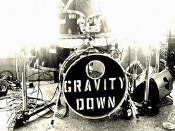 Image for Gravity Down