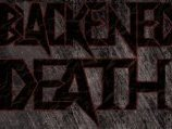 Image for Blackened Death