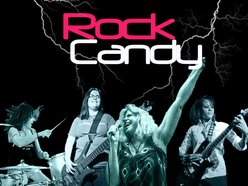 Image for Rock Candy