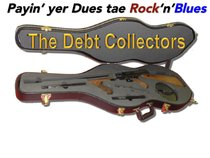 The Debt Collectors