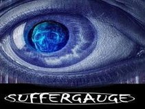 Suffergauge