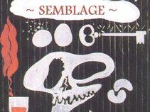~ SEMBLAGE ~