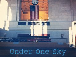 Image for Under One Sky