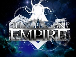 Image for I'll Be An Empire