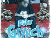 Polar Grych