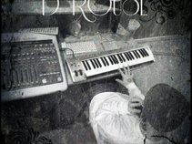 D Rouse Productionz