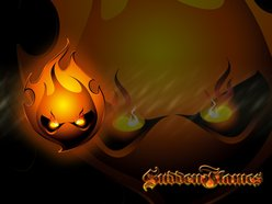 Image for SuddenFlames