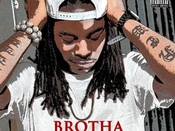 Image for R.U.D.E Boyz$N.O.