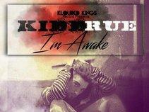 Kidd Rue