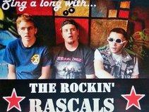 Rockin' Rascals