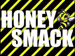 Image for Honey Smack