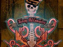 The Skinny Millionaires