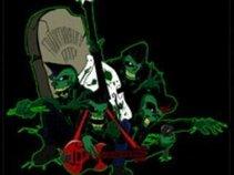 Romeo & the Frankensteins™