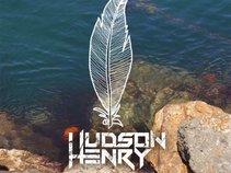 Hudson Henry