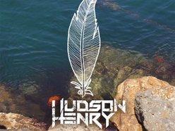 Image for Hudson Henry