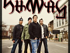 Image for Fifth Way