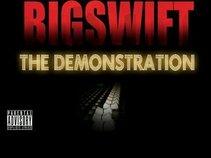 BIG SWIFT