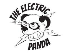 The Electric Panda