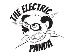 Image for The Electric Panda