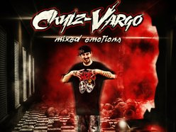 Image for Chylz Vargo