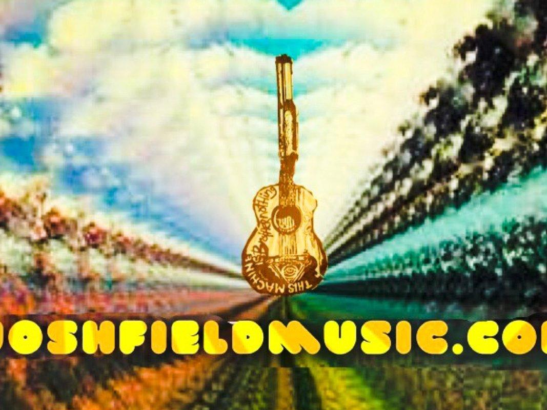 Image for Josh Field Music