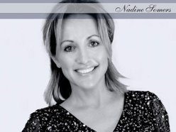 Image for NADINE SOMERS