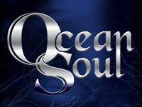Image for Ocean Soul