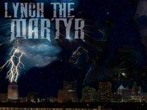 Lynch the Martyr