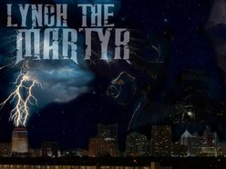 Image for Lynch the Martyr