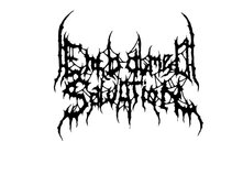 Embalmed Salvation