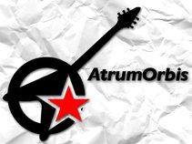 AtrumOrbis Music