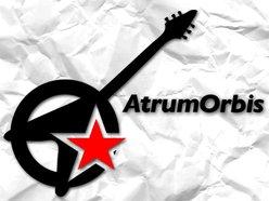 Image for AtrumOrbis Music