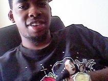 C.Jizzle N YP aka ThaDon