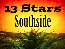 13 Stars Southside
