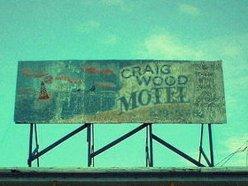Craig Wood