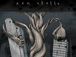 Image for Zen Stella