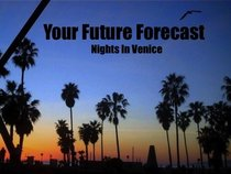 Your Future Forecast