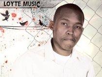LoyteMusic