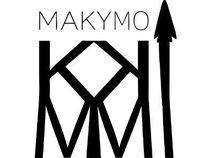 MAKYMO