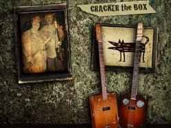 Image for Cracker the Box