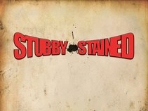Stubby Stained