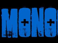 Image for Monoco