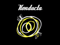 KONDUCTA BEATS