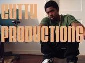 Cutty Productions