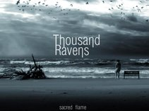 Thousand Ravens